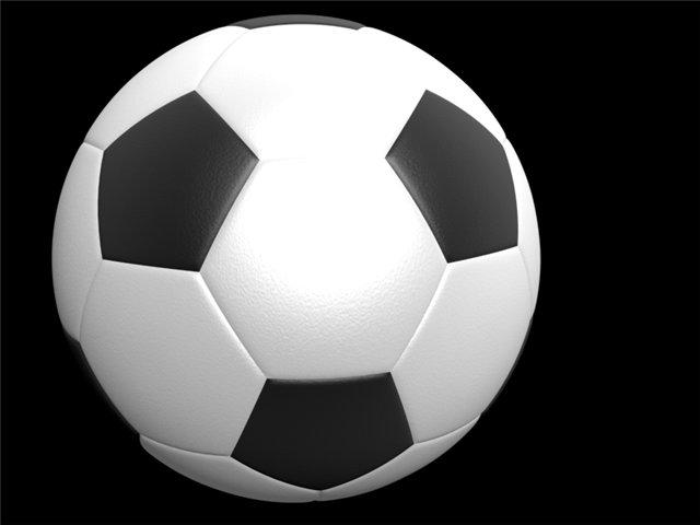 сборна украины по футболу